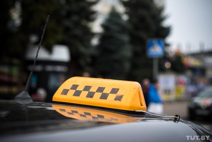 Фото: Сергей Комков, TUT.BY
