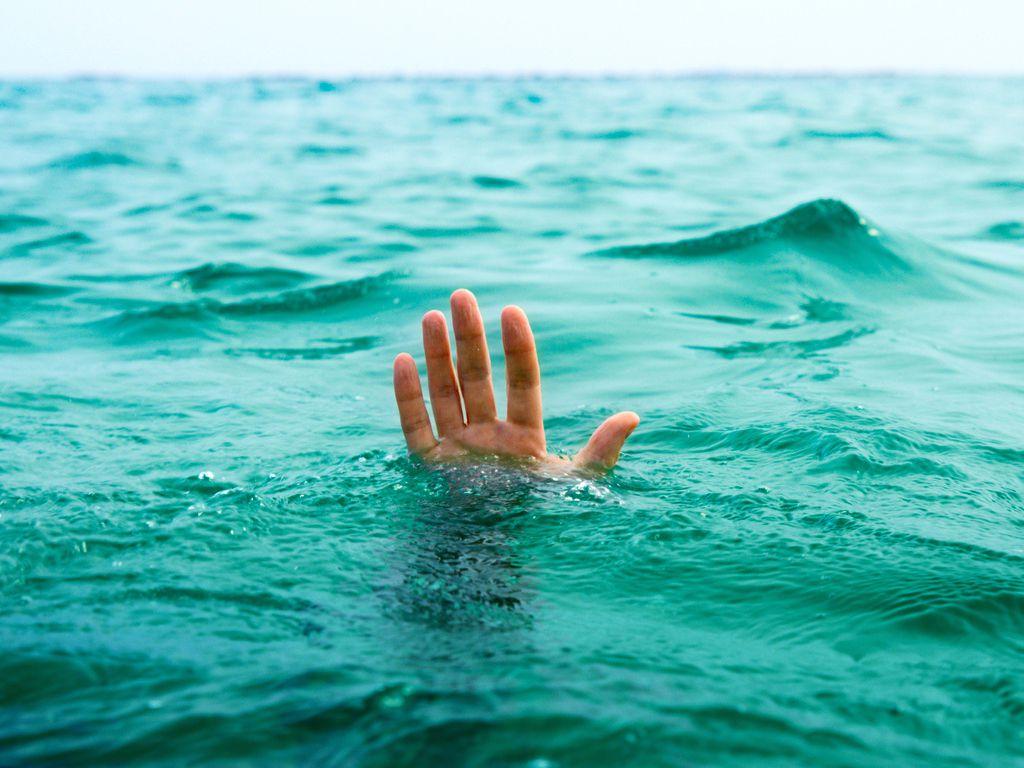 В Анталье утонул украинский турист