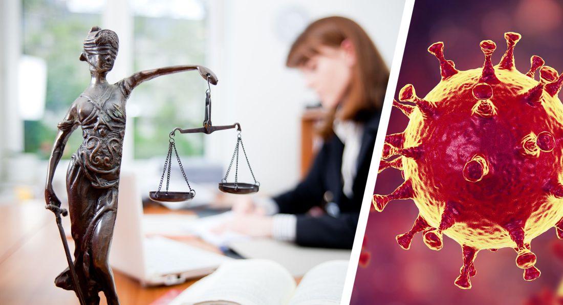 «Особый порядок» возврата денег за туры в вопросах и ответах юристов