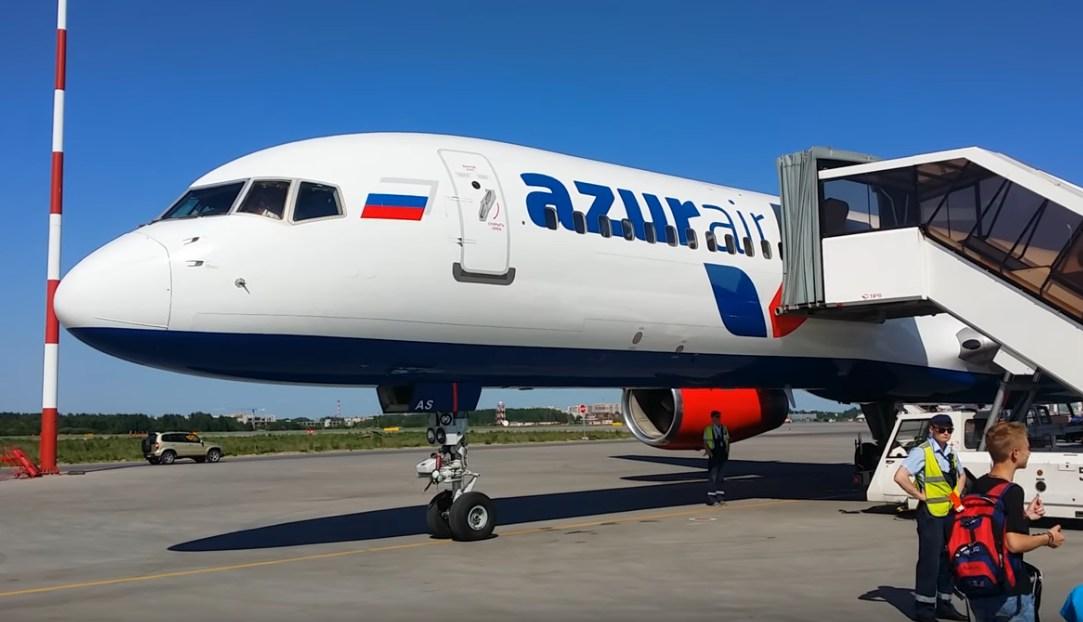 ANEX TOUR начал полеты в Турцию из Москвы, Санкт-Петербурга и Ростова-на-Дону