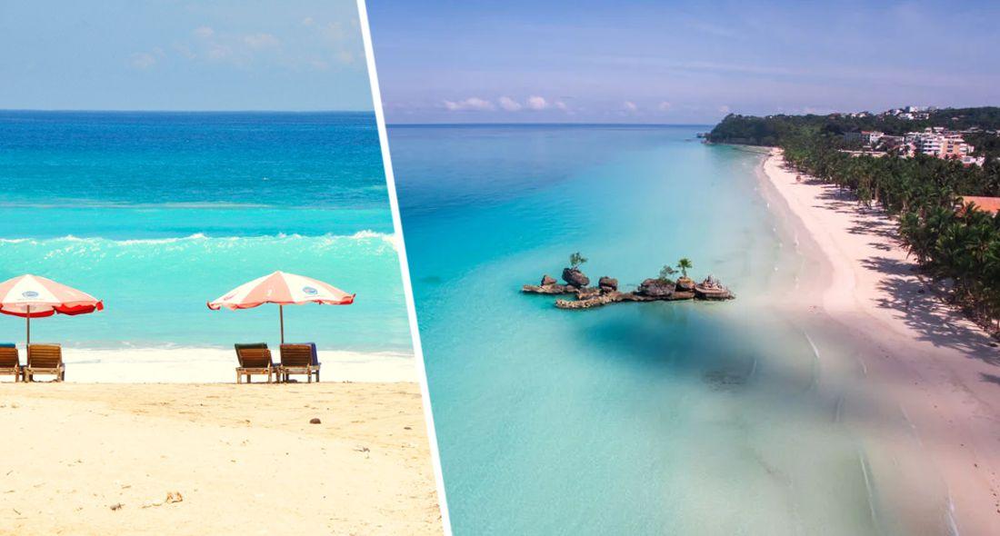Открытие Бали для туристов отложено: власти объявили о сроках сдвига вправо