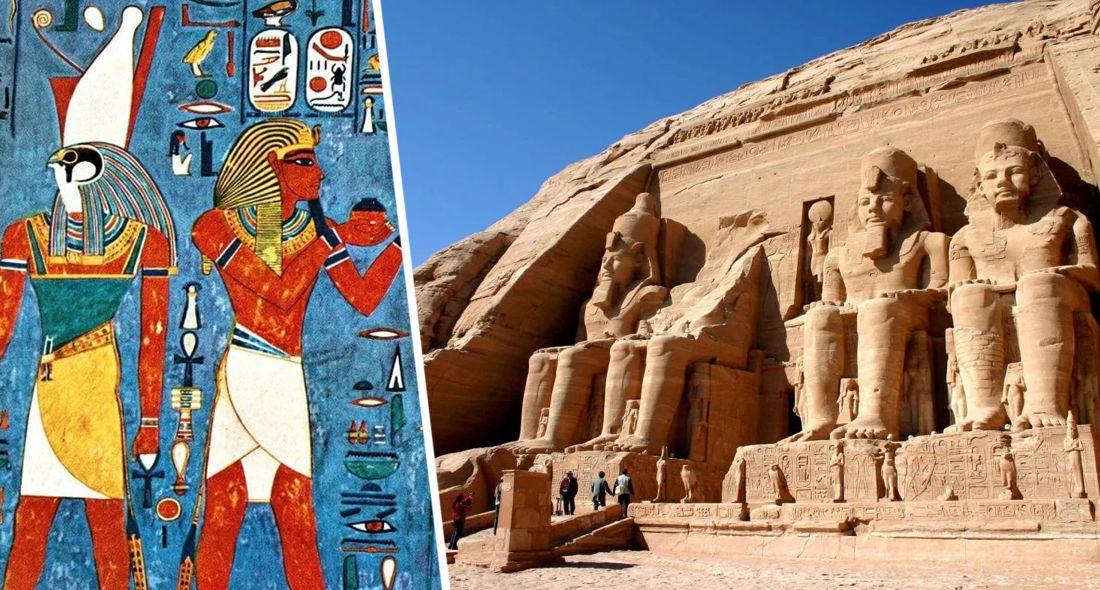Египет вновь открывает для туристов Луксор и Асуан