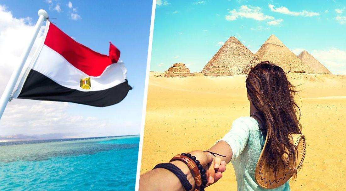 Посол России в Каире рассказал об открытии курортов Египта