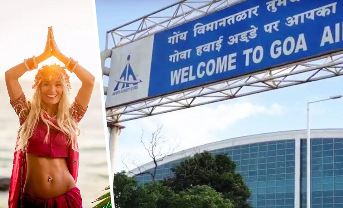 Индия начала переговоры с Россией о возобновлении авиарейсов