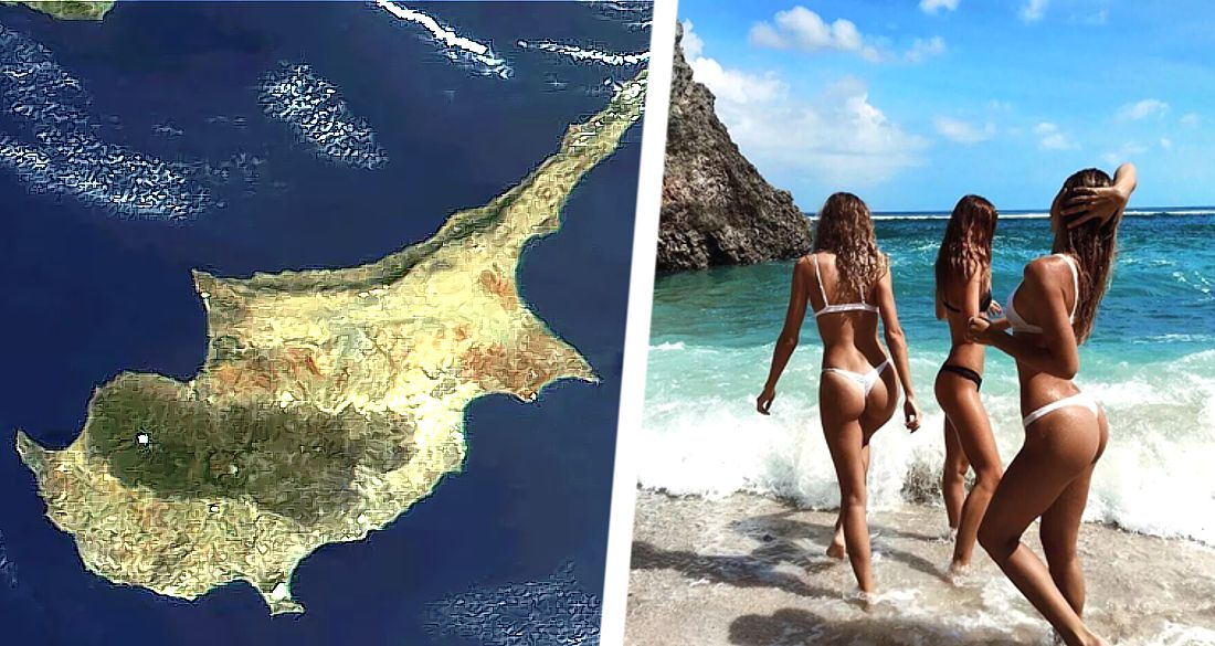 Кипр разъяснил, когда и на каких условиях будет пускать российских туристов