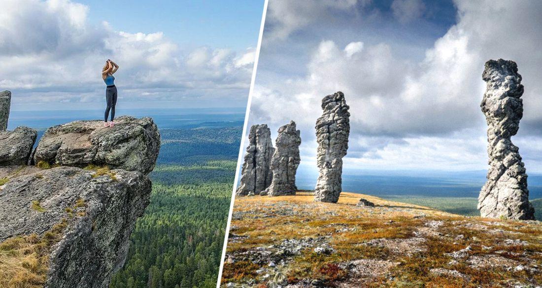 Уикенд на Урале: приглашаем на презентацию и воркшоп Свердловской области в Москве