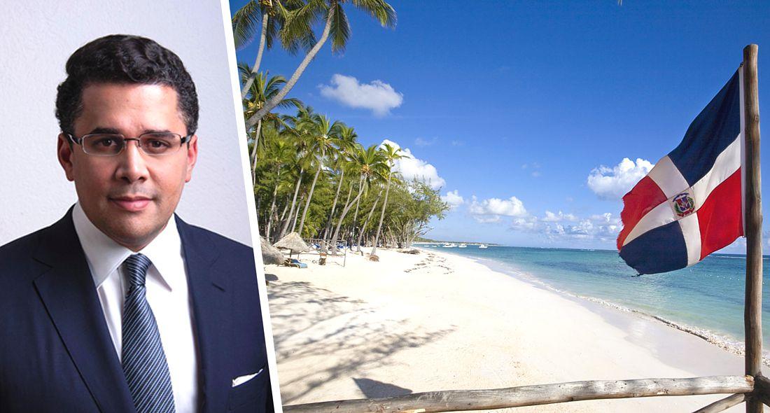 В Доминикане назначен новый министр по туризму: его главная задача - срочный перезапуск туризма