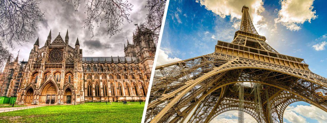 Туристические достопримечательности, где запрещено фотографировать: не удивляйтесь