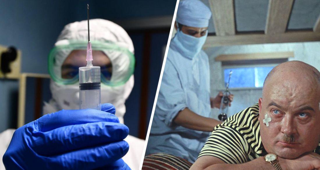 Опрос: российские туристы не готовы прививаться от коронавируса для поездок за границу