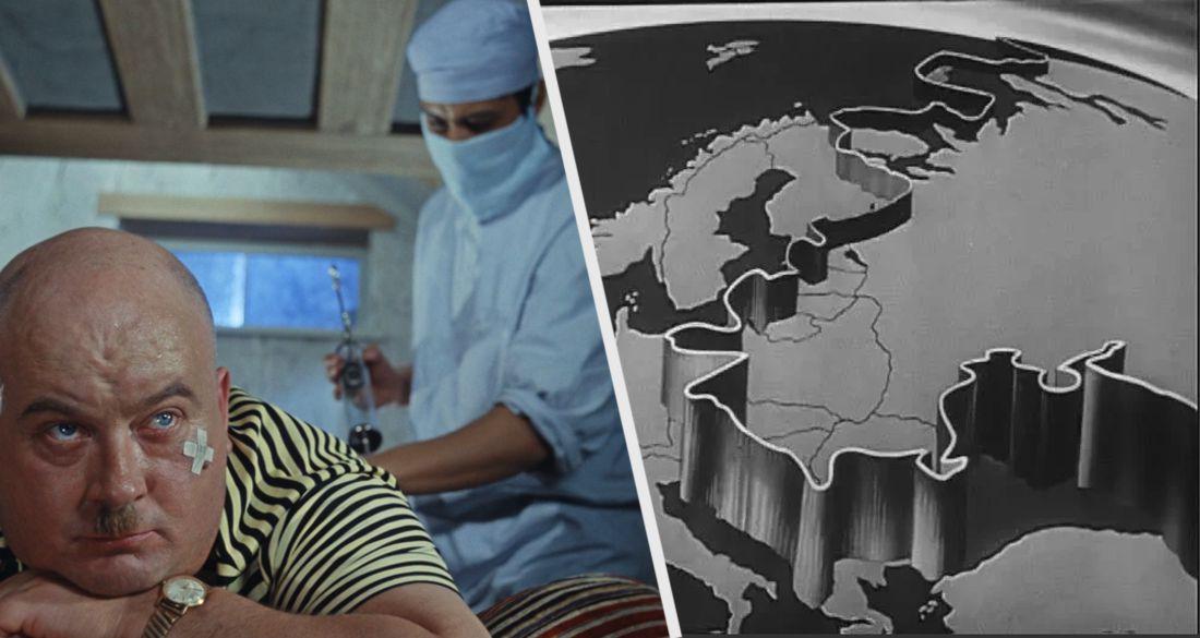 Ценз для путешествий: вакцинацию от коронавируса хотят сделать обязательной для путешествий за границу