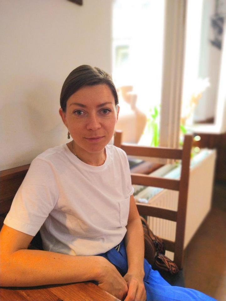 Белоруска о непростом опыте адаптации в Голландии: «Здесь феминистки выиграли войну, но, мне кажется, они боролись за что-то другое»