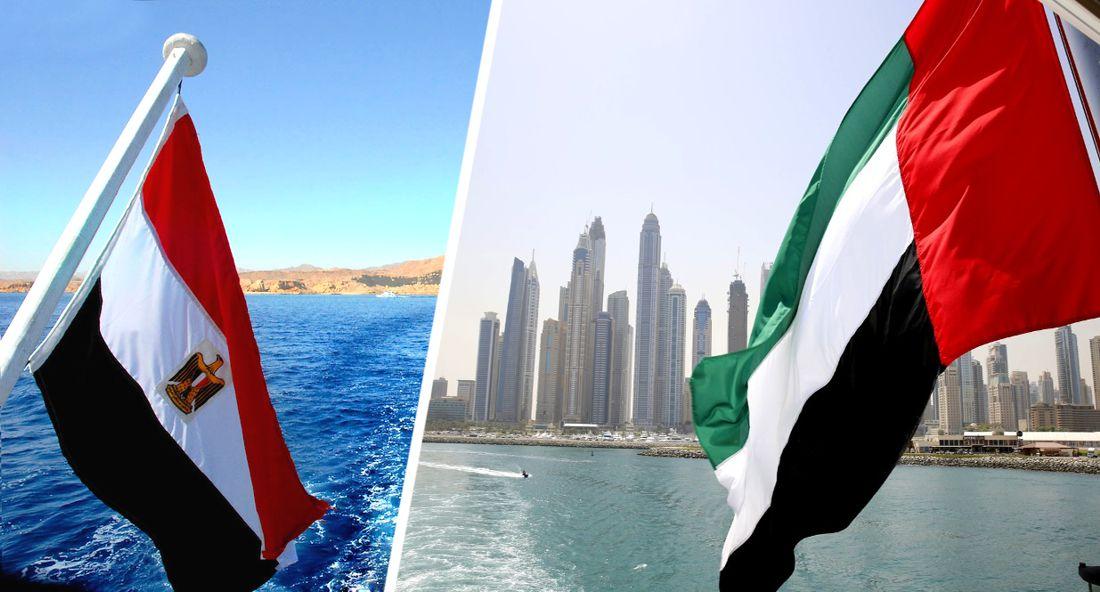 Турагенты рассказали о том, как туристы оборвали им телефоны из-за ОАЭ, Египта и Мальдив