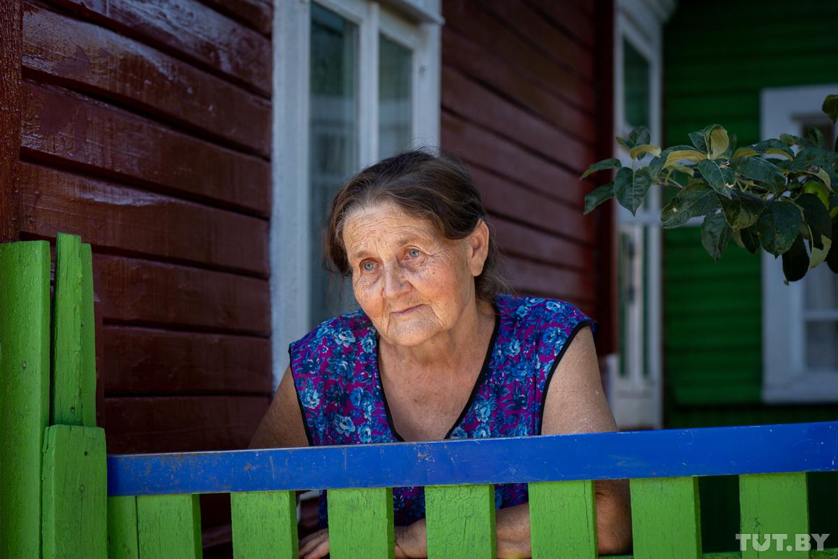 Фото: Катерина Гордеева, TUT.BY