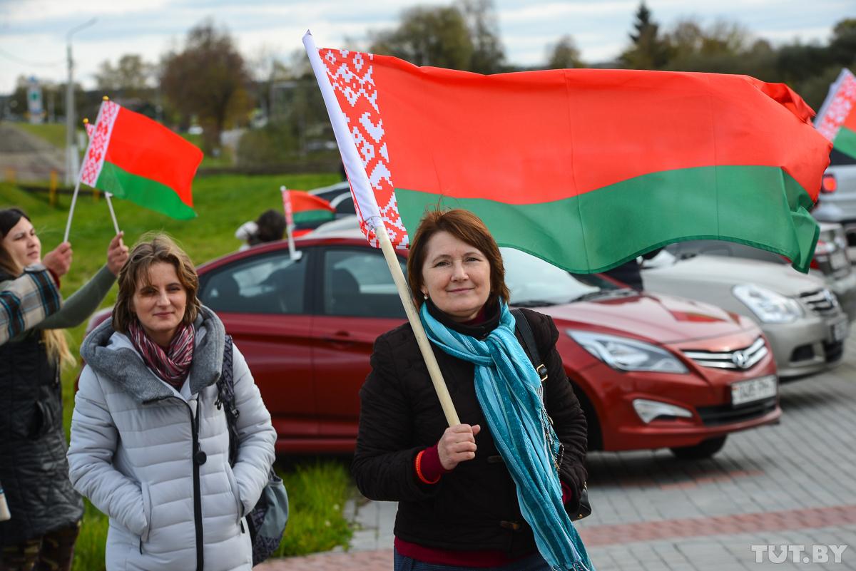 Фото: Мирон Климович, TUT.BY