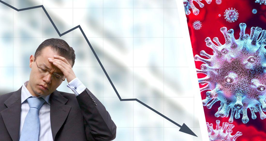 За сентябрь Ростуризм исключил из реестра 9 туроператоров: компании массово закрываются из-за пандемии