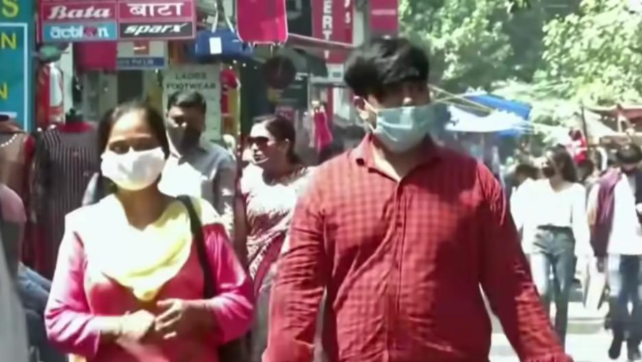 Индия открыла границы для иностранцев: кому туда можно въехать