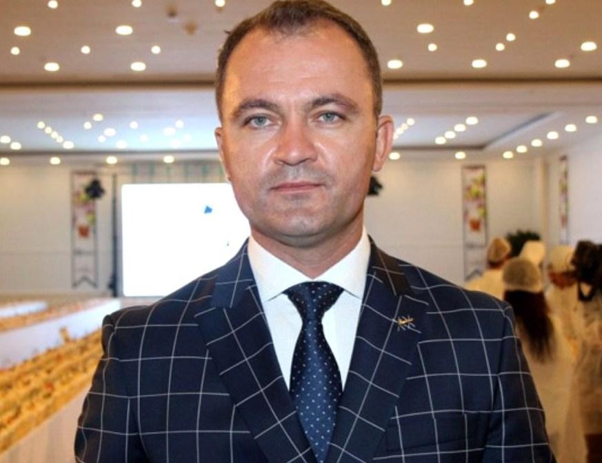 В Турции скончался гедиректор отеля Rixos Premium Tekirova