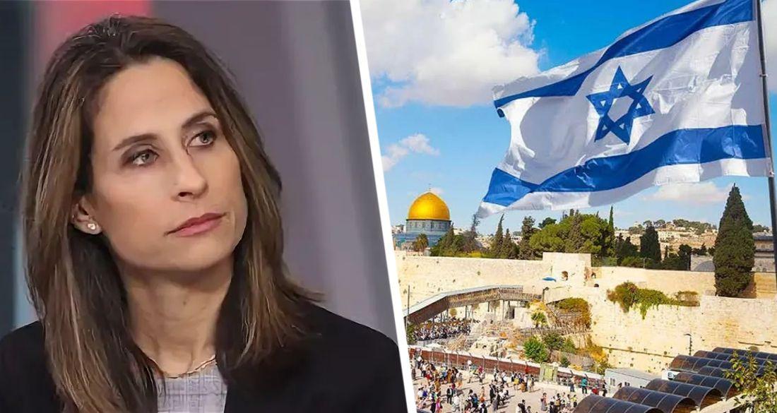 В Израиле назнечен новый министр туризма