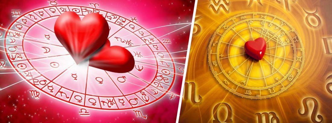 Сексуальный гороскоп на 2021 год для путешественников всех знаков Зодиака