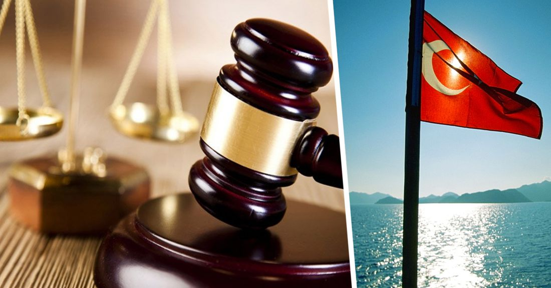 За «тесный номер» в Турции турист отсудил 37'000 рублей