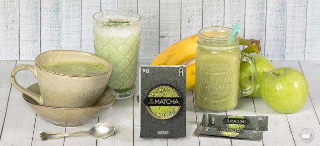 Пять гурманских продуктов, которые можно найти в супермаркете Mercadona