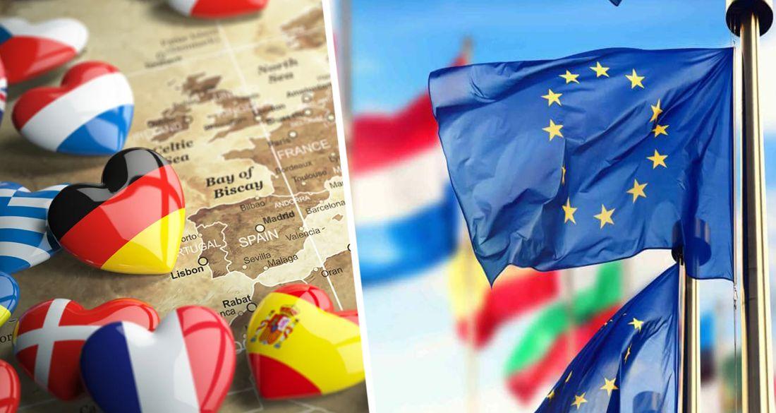Еврокомиссия предписала отказаться от запретов на авиарейсы