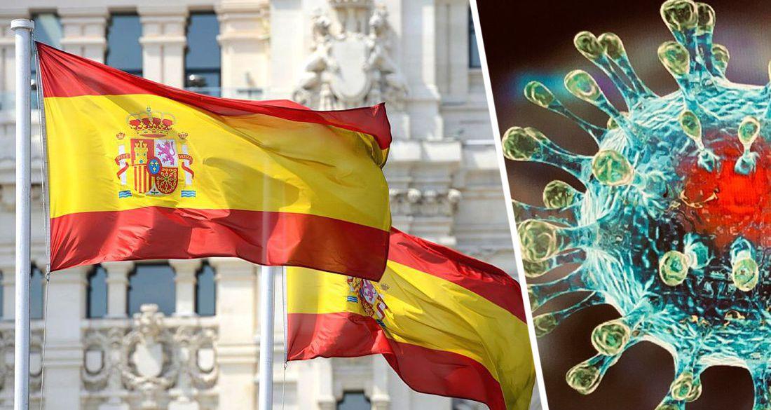 В Испании взбунтовался туризм: «Мы больше не можем это терпеть»