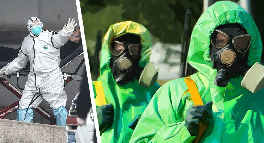 Перспективы туризма помрачнели: 21-й год мы все проведем в масках – Мясников
