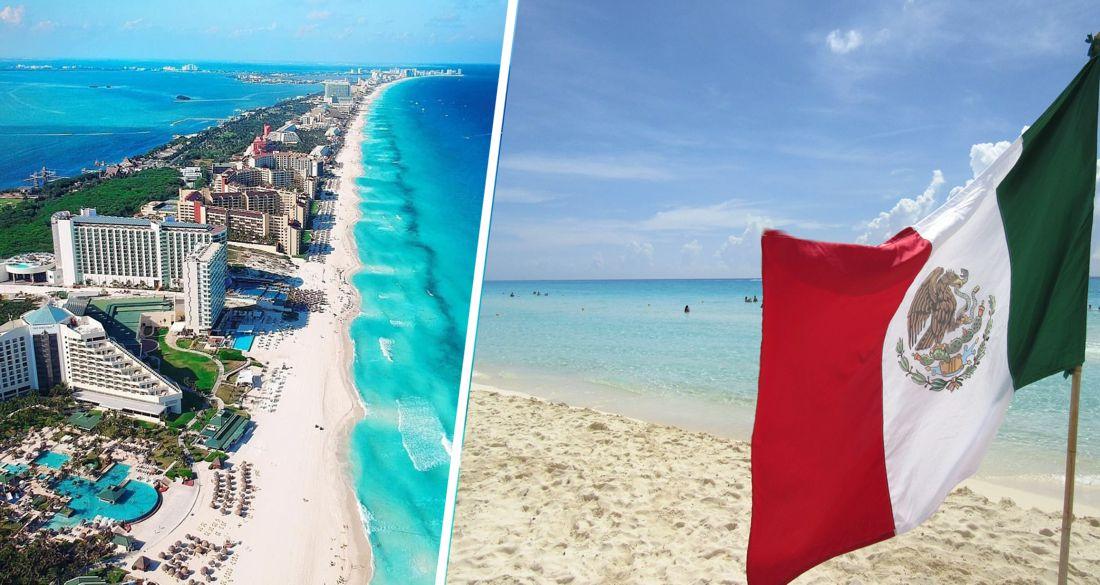 Открывается авиасообщение с ещё одной пляжной страной