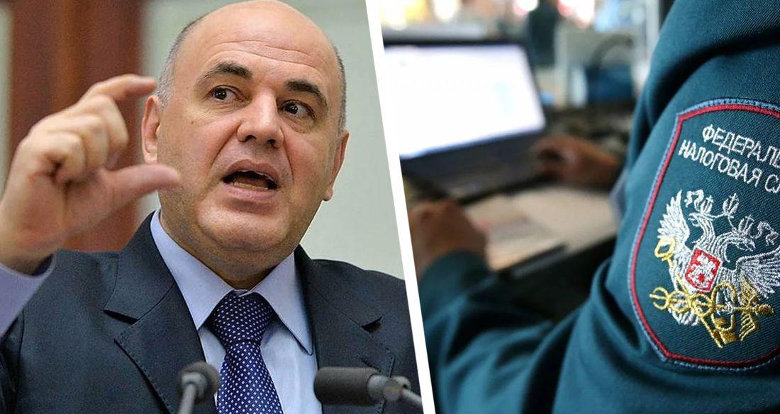Мишустин дал турфирмам отсрочку: турбизнес против полумер и просит полностью освободить от налогов
