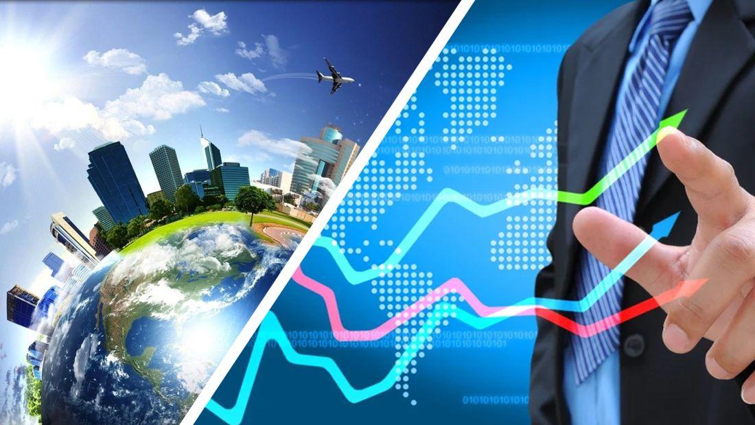 Euromonitor: туризму потребуется 3-5 лет, чтобы оправиться от Covid-19