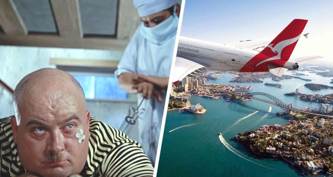 Первая авиакомпания заявила, что будет возить только привитых от коронавируса туристов