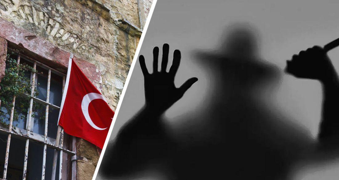 В Турции убили девушку-аниматора и закопали у дороги