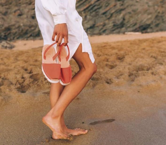 Остров Менорка: рай для ценителей ремесленной обуви, которую теперь защищает особый знак качества