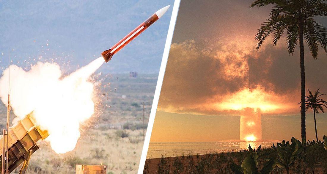 Ядерный удар Ирана по Израилю поставит крест на туризме Ближнего Востока, включая ОАЭ