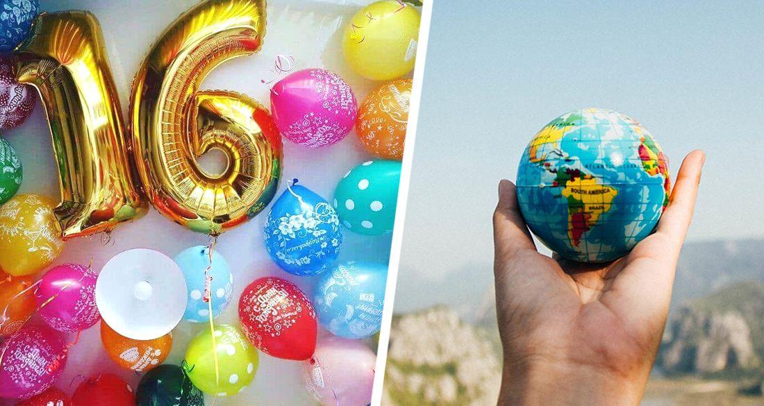 На службе у туризма с 2004 года: «Турпром» празднует 16-летие