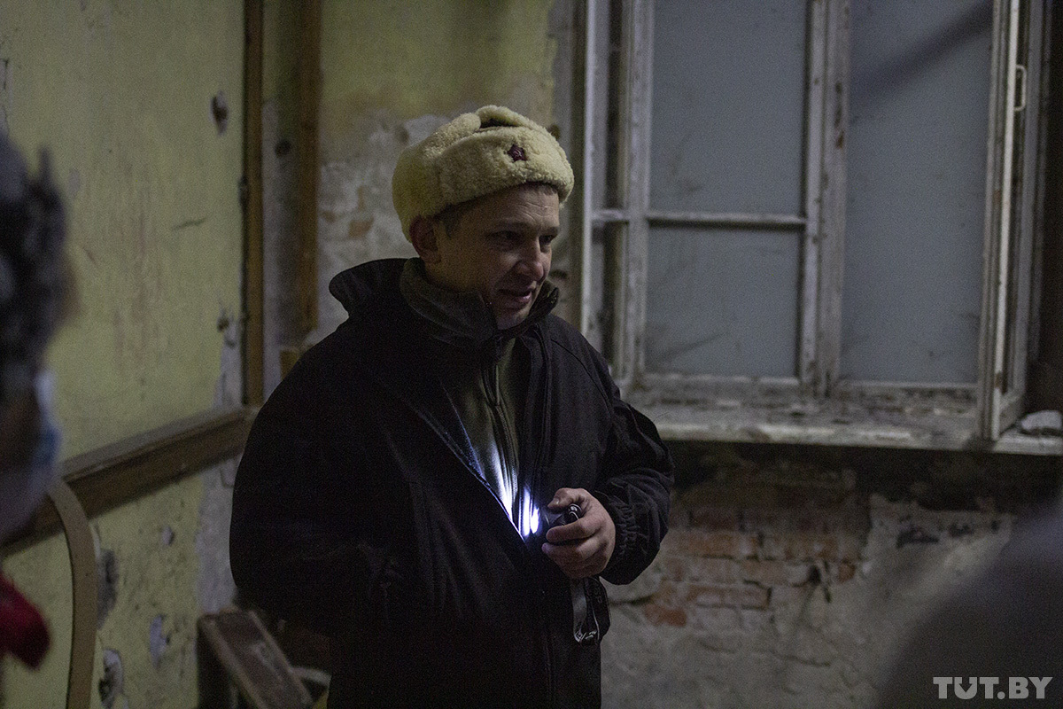 Фото: Станислав Коршунов, TUT.BY