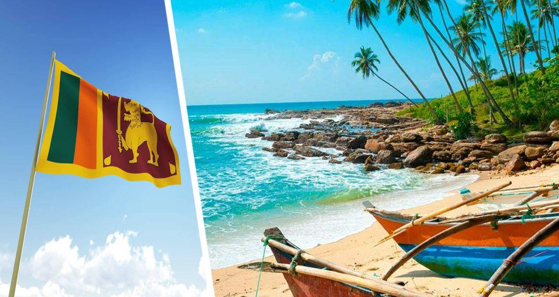 Ещё одна тропическая страна открывается для чартеров с туристами