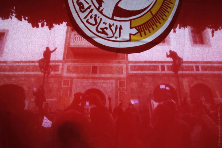 10 лет назад свергли режим Бен Али. Почему началась «жасминовая революция» и как теперь живет Тунис