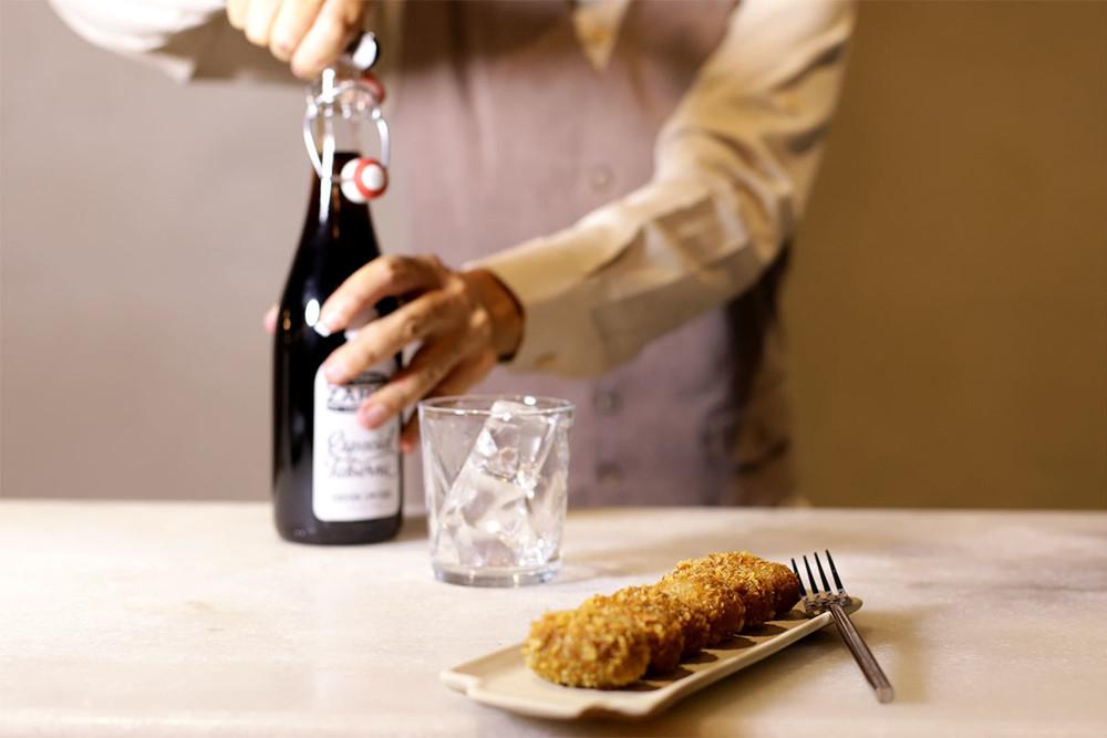 Готовим испанские крокеты по рецептам известных шеф-поваров