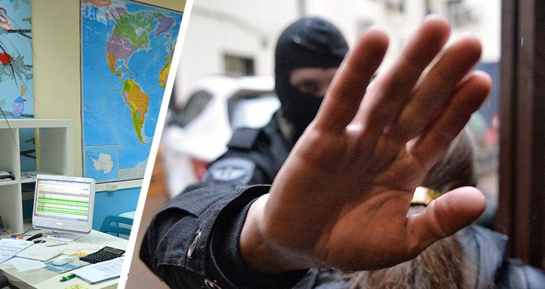 9000 человек пойдут под суд за махинации в туризме