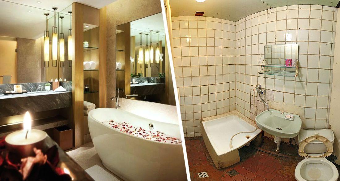 Как отели обманывают туристов: секреты раскрывает профессионал