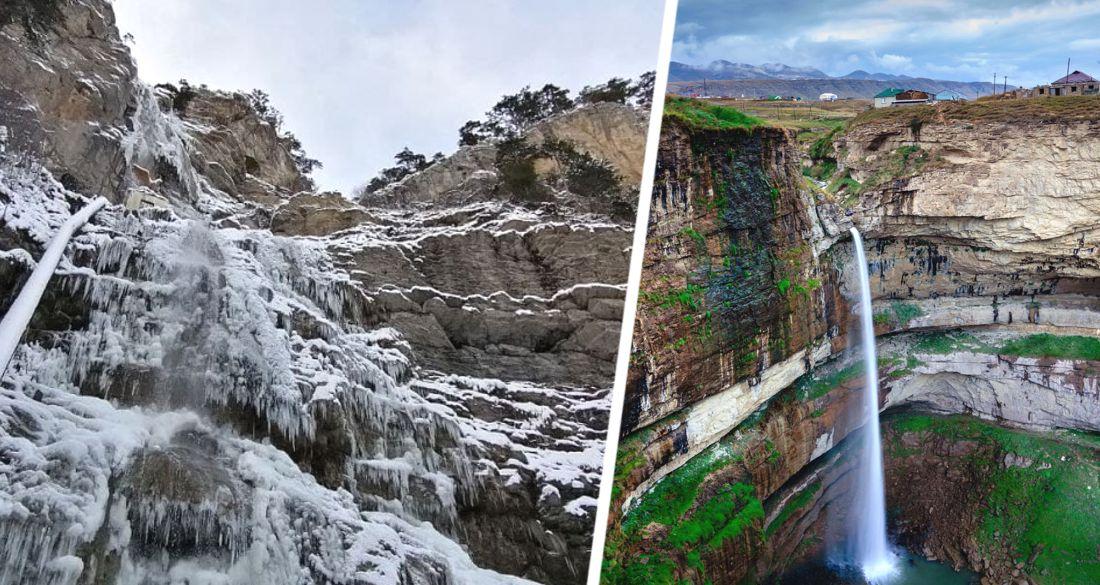 Трагедия во время экскурсии: гид погиб на глазах у туристов