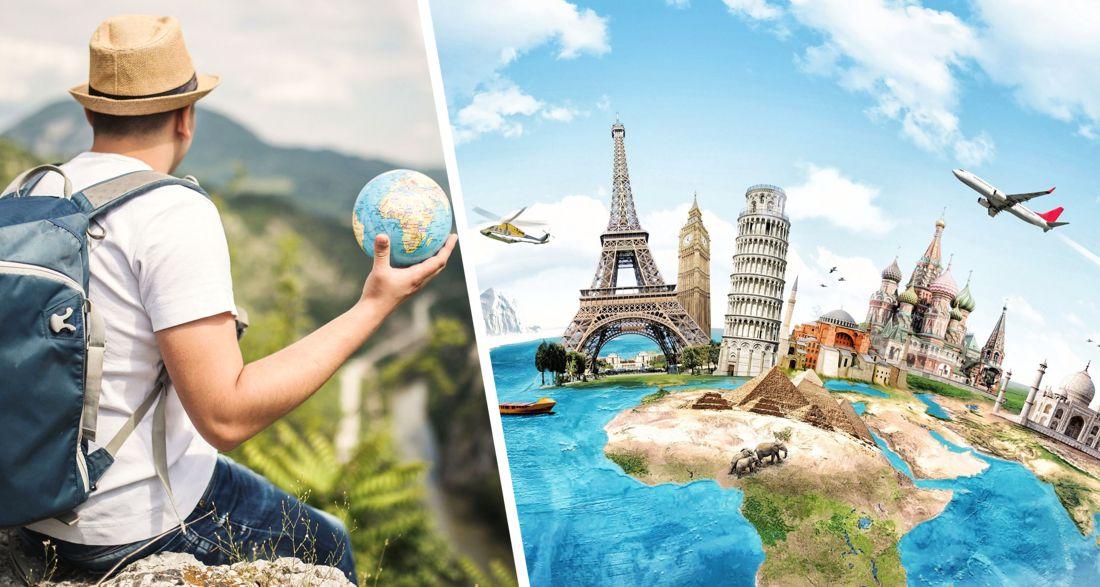 WTTC: туристический сектор начнет восстанавливаться с конца марта