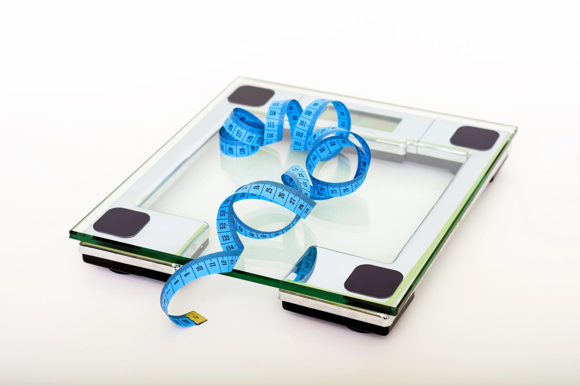 Испания является европейской страной с наибольшим процентом жителей, набравших вес с начала пандемии