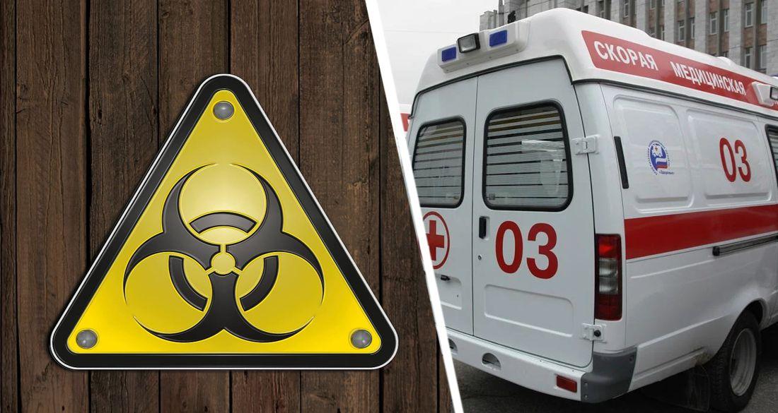 Туристы начали заражаться новой опасной болезнью во время отдыха