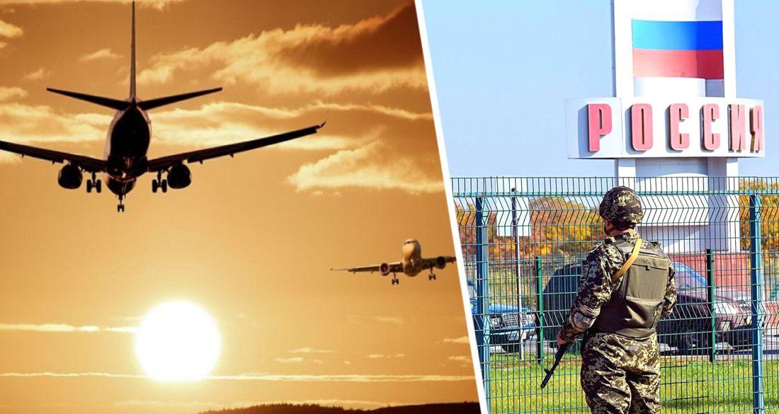 Ученые рассчитали, когда Россия откроет границы для массового туризма