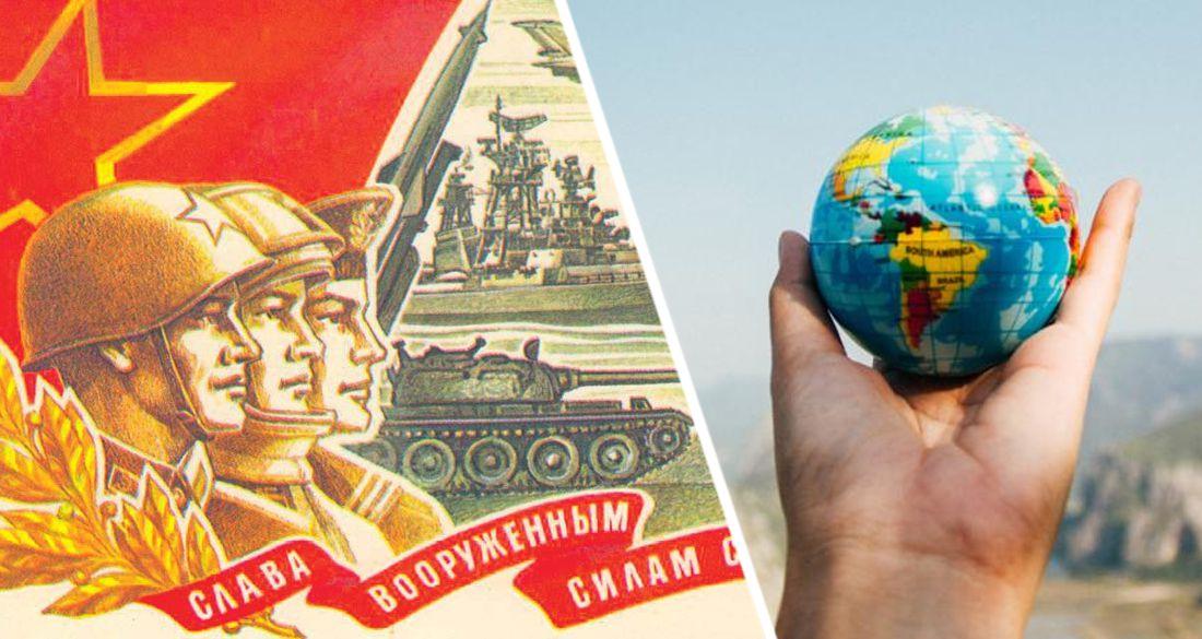 Туры на российские курорты на 23 февраля подорожали на 33%