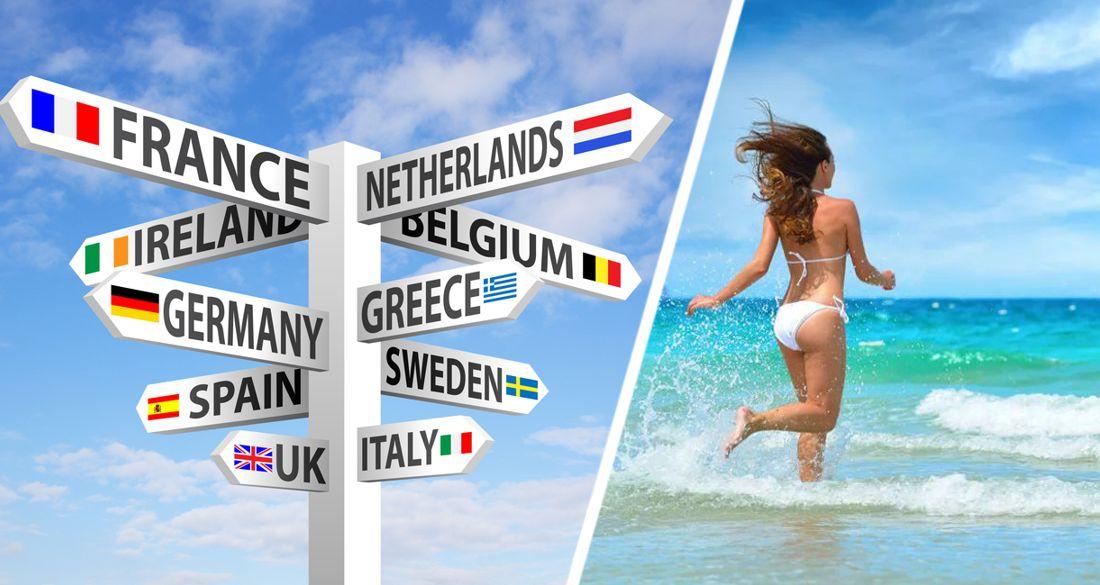 Туристы начали массово отказываться от туров на лето: теперь в приоритете другой сезон