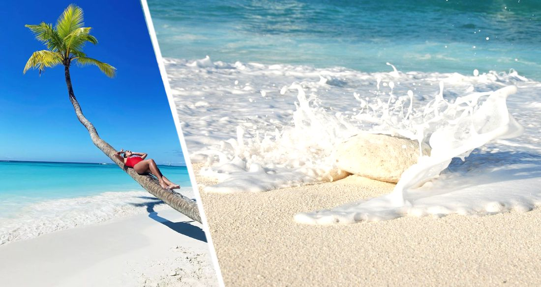 Туберкулез или рак лёгких: в Турции на пляжах нашли скрытую опасность для туристов